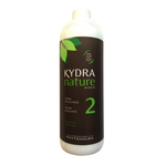 KYDRA  Nature by Phyto Oxydants Cr?me R?v?latrice Force 2 (6%), 1000 ml