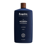 CHI Men Esquire  The Shampoo, 739 ml