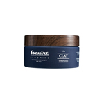 CHI Men Esquire  The Clay Strong Hold Matte Finish, 85 g