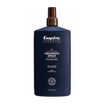 CHI Men Esquire  The Grooming Spray, 414 ml