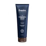 CHI Men Esquire  The Thickening Cream, 237 ml