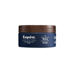 CHI Men Esquire  The Wax, 85 g