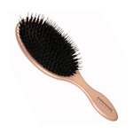 CHI Kardashian Beauty  Nylon & Boar Bristle Paddle Brush