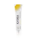 KYDRA  Super Blonde Ash Pearl Blonde Beauty №SB/12, 60 ml