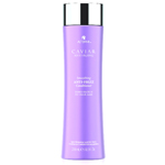 Alterna Caviar Anti-Aging  Smoothing Anti-Frizz Conditioner, 250 ml