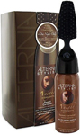 ALTERNA STYLIST  1 NIGHT HIGHLIGHTS TEMPORARY COLOR MOUSSE, caramel