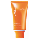 Lancaster After Sun Tan Maximizer  Moisturizing Lotion Face & Body, 125ml