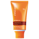 Lancaster After Sun Tan Maximizer  Rich Firming Cream, 50ml