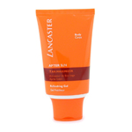 Lancaster After Sun Tan Maximizer  Refreshing Gel, 125 ml