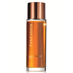 Lancaster After Sun Tan Maximizer  Legendary Tan - Sensual Oil, 100ml