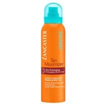 Lancaster After Sun Tan Maximizer  Instant Cooling Mist Repairing After Sun, 125ml